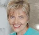 Myra Nissen, CCH, RSHom(NA)