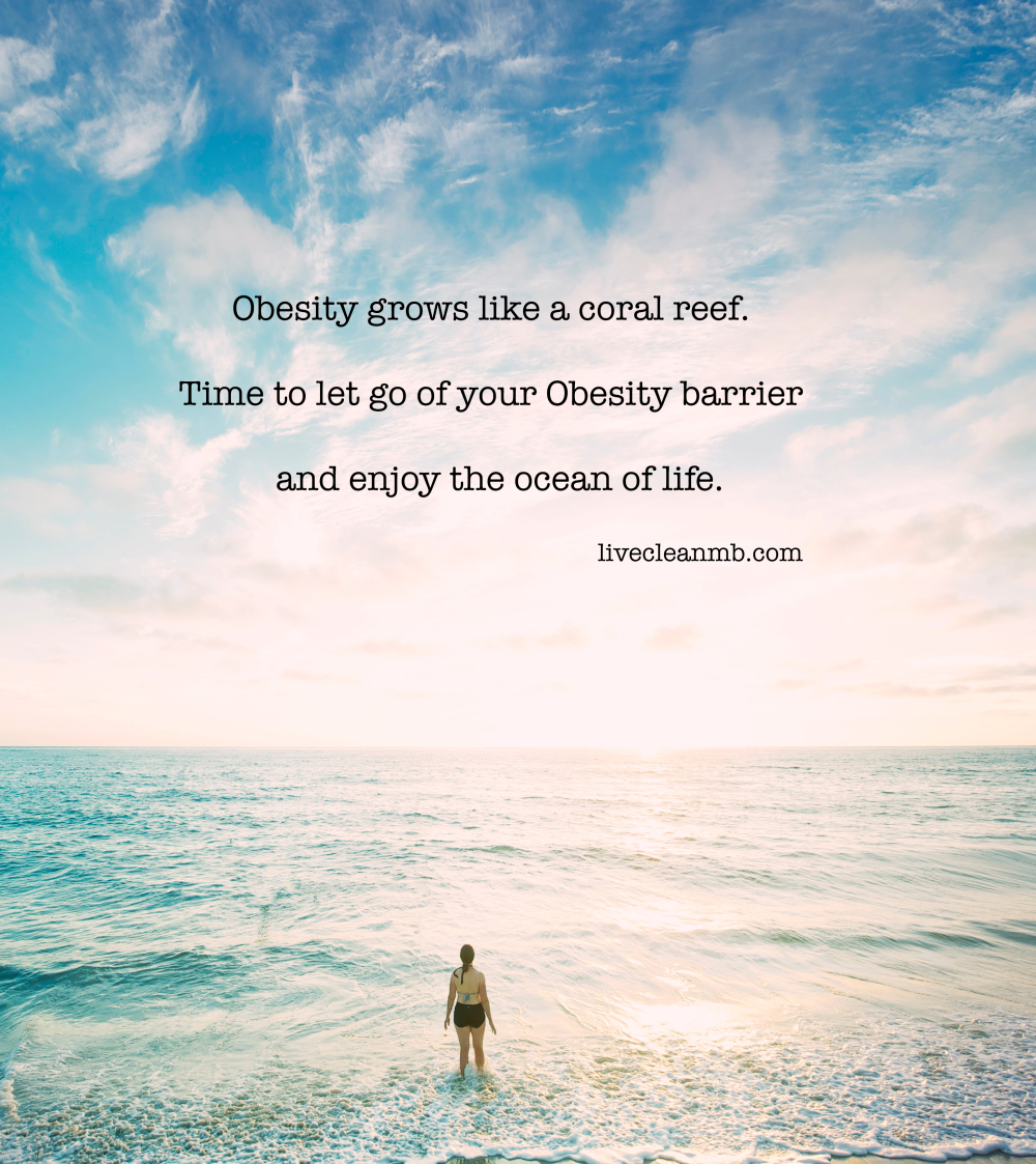 obesity quote for metabolic balancebeach sharebyunsplash.png